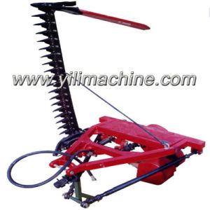 Grass Mower Price High Quality Hay Mower pictures & photos
