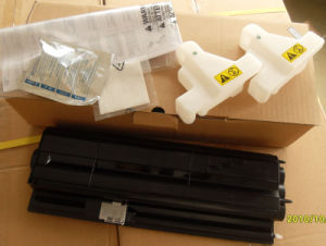 Tk418 Toner Cartridge for Kyocera Printers pictures & photos