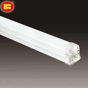 T5 LED Tube Light 10W with Ce Certified