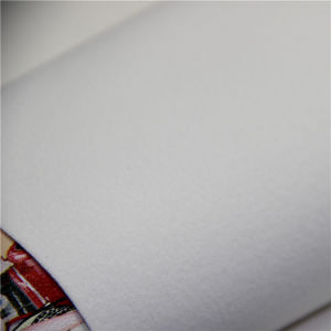 Synthetic Leather New Design for Sofa Cover and Furniture pictures & photos