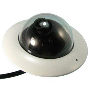Dome Camera (SE-D02MN)