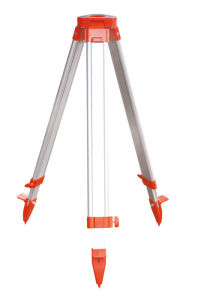 Aluminium Tripod (J-1X) pictures & photos