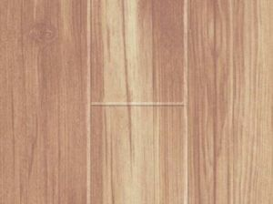 Fashionable HDF AC4 Laminate/Laminated Flooring pictures & photos
