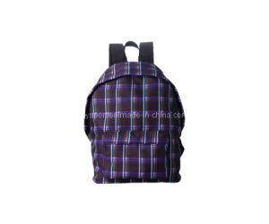 High Quality Promotion Backpack for School, Sport