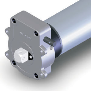 Tubular Motor / Rolling Door (SM59) pictures & photos