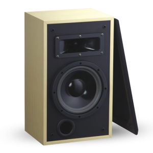 8inch - Home Speaker Cabinet pictures & photos
