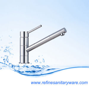 New Launched Kitchen Tap and Faucet (R6000-4M) pictures & photos