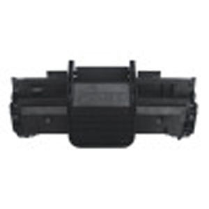 Toner Cartridge for Xerox 525A