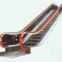 Germany Technology CE Approved Escalator (GRE30) pictures & photos