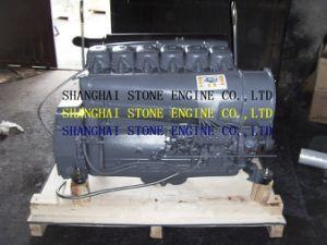Deutz Diesel Engine (F2l913/F4l913/Bf4l913) pictures & photos