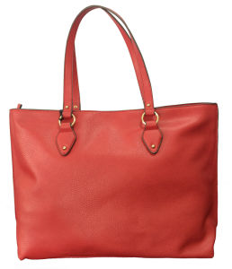 Hot Sell Ladies Tote Handbags (390B)