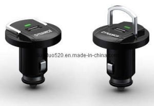 Mini USB Car Charger for iPad