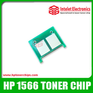 Toner Cartridge Chip for HP 1560/1566/ 1606