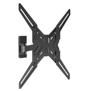 "Swiveling 400*400 LED LCD TV Wall Bracket Suitable for 32""-55"" TV"