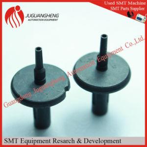 Tenryu M1 M4 M004 Nozzle LG0-M7707-00X pictures & photos
