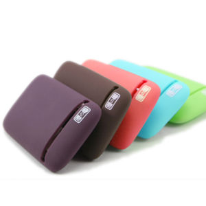 Corporate Gifts Power Bank/3500mAh Mobile Backup Power (NCH-QK)
