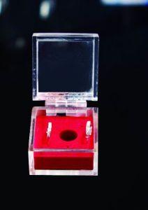 Jewelry Box (JB-04)