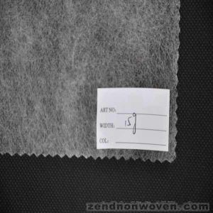 Soft Polypropylene Non Woven Fabric pictures & photos