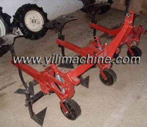 Cultivators for Tractor Use, Three Point Linkage pictures & photos