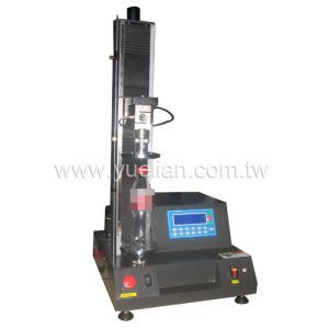 Universal Testing Machine (YL-1102) pictures & photos