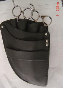 Scissors′ Bag (1053)