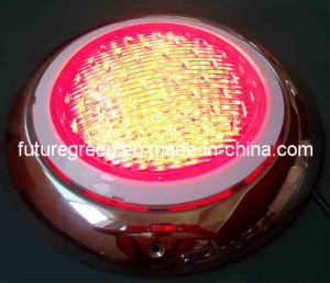 RGB LED Swimming Pool Lights 144 5050 SMD pictures & photos