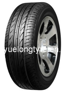 Lt /PCR Tyre 195r14c 185r14c pictures & photos