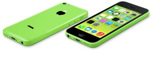32GB Dual Core Original Unlocked for iPhone5C 3G 4G Lte Smartphone Cellphone Bluetooth pictures & photos