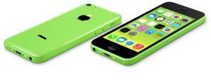 32GB Dual Core Original Unlocked for iPhone5C pictures & photos