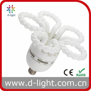 High Power Plum Blossom Energy Saving Lamp pictures & photos