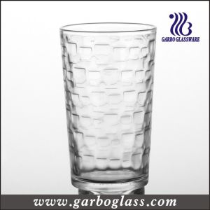 12oz Drinking Glass Tumbler (GB027612FG) pictures & photos