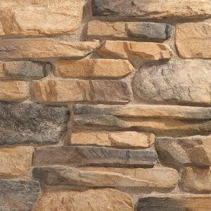 Impressionism Stone (RCS-GJ-3306)