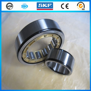 2015 Hot Sale Roller Bearing in Russia and Brazil Nu310em Cylindrical Roller Bearing pictures & photos