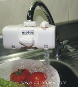 Tap Water Filter in Kitchen Purifier (HF222)