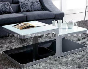 Tea Table for The Home Appliance pictures & photos