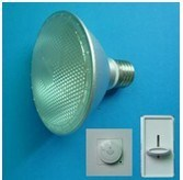 LED of SMD Dimming, LED Moulde pictures & photos