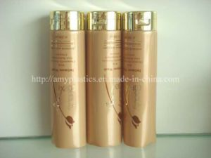 Beauty Product Packing Tube for Body Lotion (D100-94) pictures & photos