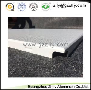 Elegant Aluminum Ceiling Tiles &Aluminum Composite Panel pictures & photos