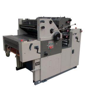 Offset Printing Machinehg (47NP)