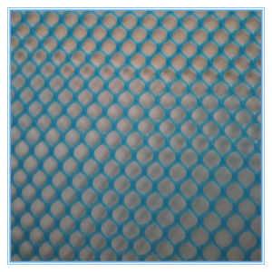 Various Colors of Plastic Mesh pictures & photos