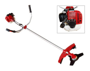 Brush Cutter (BC43)