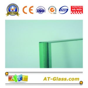 Furniture Glass Bathroom Glass Office Glass Windows Glass Insulated Glass Float Laminated Glass pictures & photos