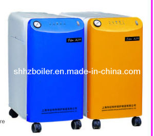 3.5kw 5kg/H Automatic Small Steam Boiler (HX) pictures & photos