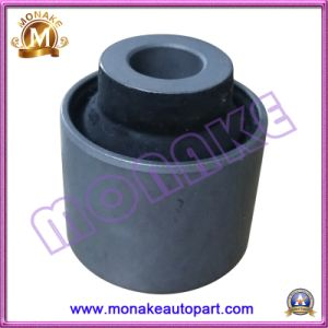 Car Suspension Bushing, Auto Rubber Metal Bushing for Mitsubishi (MR102013) pictures & photos