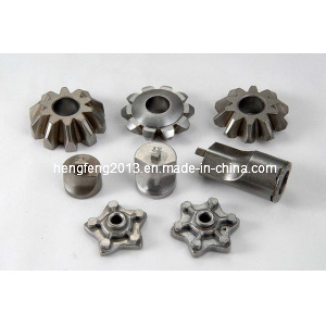 Motorcycle Bevel Gear pictures & photos