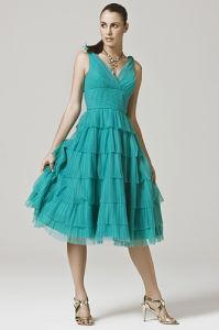 Bridesmaid Dress (Judy)