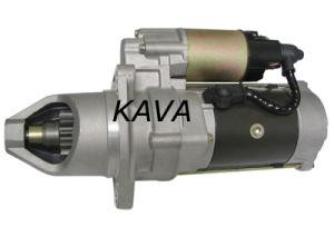 Starter Motor for Mitsubishi 8DC8\8DC9\8DC10