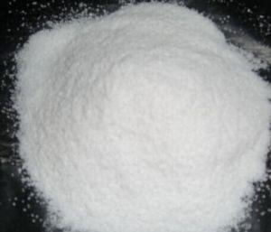 Titanium Dioxide (Rutile) 95% pictures & photos