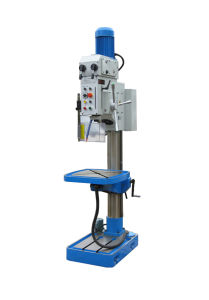 Drilling Machine (Z5040T Z5040ET) pictures & photos