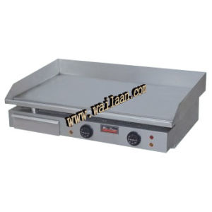 CE Electric Griddle (GH-820)